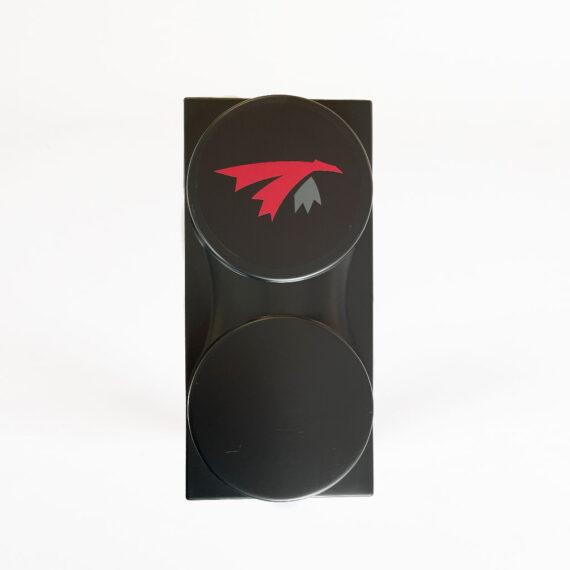 X-AIR 5.8 MK II FOR DJI FPV