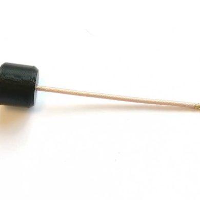Axii-ufl-800x600