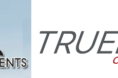 TrueRC Canada est fier commanditaire de FPV racing events!