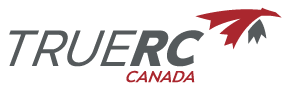 TrueRC Canada - FPV antennas Headlights ecommerce, shop, online shopping
