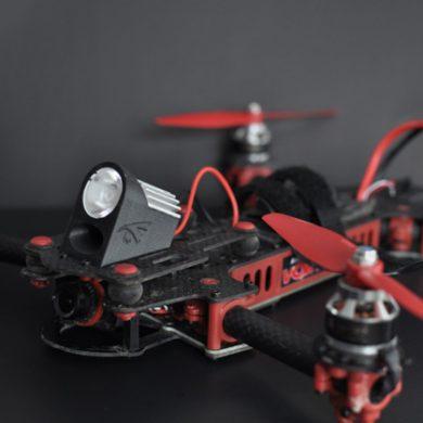 spotdrone1